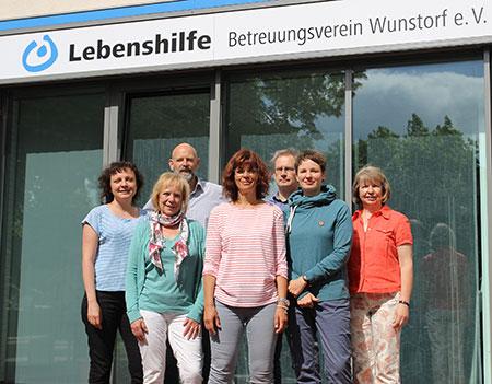 lebenshilfe-team
